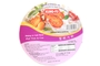 Buy Kung Fu Pho Tom & Cua (Instant Rice Noodles Shrimp & Crab Flavor) - 2.4oz