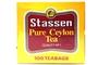 Buy Pure Ceylon Tea (Quality No 1 /100-ct) - 7.05oz