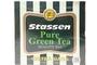 Buy Pure Green Tea (Quality No 1 /100-ct) - 5.28oz