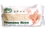 Buy Gao Thom Thuong Hang (Jasmine Rice) - 80oz