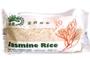Buy Green Elephant Jasmine Rice (Gao Thom Thuong Hang) - 80oz