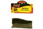 Buy Sadaf Basil Leaves (Ground) - 0.5oz