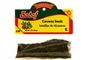 Buy Sadaf Caraway (Seeds) - Semillas de Alcaravea (1oz)