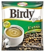 Buy Birdy Instant Coffee 3 in 1 Extra Strong (Roasted Aroma /27-ct ) - 14oz