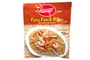 Buy Lorenzana Pang Pancit Bihon (Rice Sticks Sauce Mix) - 1.60z