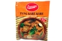 Buy Lorenzana Pang Kare Kare (Stew Base Mix) - 1.90oz