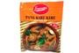 Buy Pang Kare Kare (Stew Base Mix) - 1.90oz