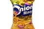 Buy Kerupuk Berperisa Bawang (Onion Rings) - 1.05oz