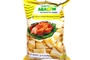 Buy Artificial Chicken Flavoured Crackers - 2.12oz