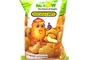 Buy Potato Chips - 2.12oz