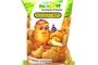 Buy Miaow Miaow Potato Chips - 2.12oz
