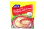 Buy Nora Kitchen Soup Mix (Chinese Style Chicken And Corn Soup - Add one egg) - 2.12oz
