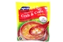 Buy Nora Kitchen Soupe De Crabe Et Mals (Crab & Corn Soup Mix - Add one egg) - 2.12oz