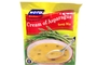 Buy Nora Kitchen Soup Mix (Cream of Asparagus) - 2.45oz