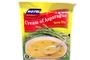 Buy Creme De Soupe D-asperges (Cream Of Asparagus Soup Mix) - 2.45oz