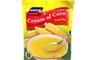Buy Creme De Champignons (Cream Of Corn Soup Mix) - 2.82oz