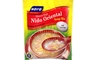 Buy Melange De Soupe Nido (Chinese Style Nido Oriental Soup Mix - Add one egg) - 2.12oz