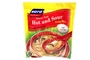 Buy Nora Kitchen Soup Mix (Chinese Style Hot and Sour Soup) - Add one egg) - 2.12oz