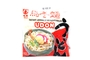 Buy Instant Japanese Style Noodles (Udon) - 6.98oz