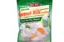 Buy Mei Wei Pudding A Lait De Coco Melange (Almond Flavor Coconut Milk Pudding ) - 5.3oz