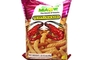 Buy Prawn Crackers - 2.12oz