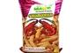 Buy Miaow Miaow Prawn Crackers - 2.12oz