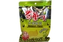 Buy Beans Family Green Peas (Wasabi Flavor) - 7.94oz