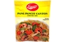 Buy Lorenzana Pang Pancit Canton (Stir Fry Mix) - 1.4oz