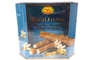 Buy Dragonfly Royal Grand Luxury Cream Wafer Rolls (Vanilla Flavour) - 14.1oz