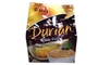 Buy Durian White Coffee 4 in1 Instant (Malaysia Penang Original) - 16.08oz