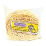 Buy Kerupu Mi (Noodle Crackers) - 8.5oz