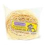 Buy Wayang Kerupu Mi (Noodle Crackers) - 8.5oz