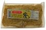 Buy Wayang Kerupuk Tempe (Soy Bean Crackers) - 8.5oz