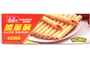 Buy Golden Time Flute Wafers (Strawberry Flavored) - 4.7oz