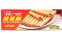 Buy Golden Time Gaufrette de Flute-Fraise (Flute Wafers-Strawberry Flavored) - 4.7oz