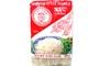 Buy Erawan Oriental Style Noodle (Size L / Banh Pho) - 16oz