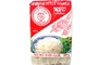 Buy Oriental Style Noodle (Size L / Banh Pho) - 16oz