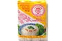 Buy Rice Vermicelli (Banh Hoi Mie Hoen) - 16oz