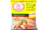 Buy Tempura Rice Flour (Crispy Fried Flour) - 4.41oz