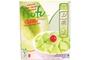 Buy Natural Agar-Gelatin Dessert (Melon Artificial Flavor) - 5oz