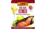 Buy Teriyaki Marinade - 1.9oz