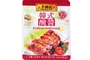 Buy Lee Kum Kee Korean Marinade - 1.8oz