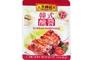 Buy Lee Kum Kee Korean Marinade - 1.8oz