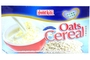 Buy Instant Oats Cereal - 9.9oz