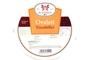 Buy Ovalett Emulsifier (Pengembang Kue Ovalett) - 2.62oz