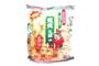 Buy Bin Bin Rice Crackers Jumbo Pack - 15.8oz