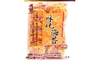 Buy Bin Bin Biscuits Epices De Riz DAlgue (Spicy Seaweed Rice Crackers) - 4.7oz