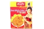 Buy Bot Chien Ga (Fried Chicken Batter Mix With Garlic & Pepper) - 8oz