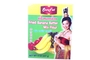 Buy Sun Fat Bot Chien Chuoi (Fried Banana Batter Mix Flour) - 8oz