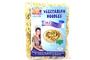 Buy Mi Chay Nam (Vegetarian Mushroom Noodles) - 14oz